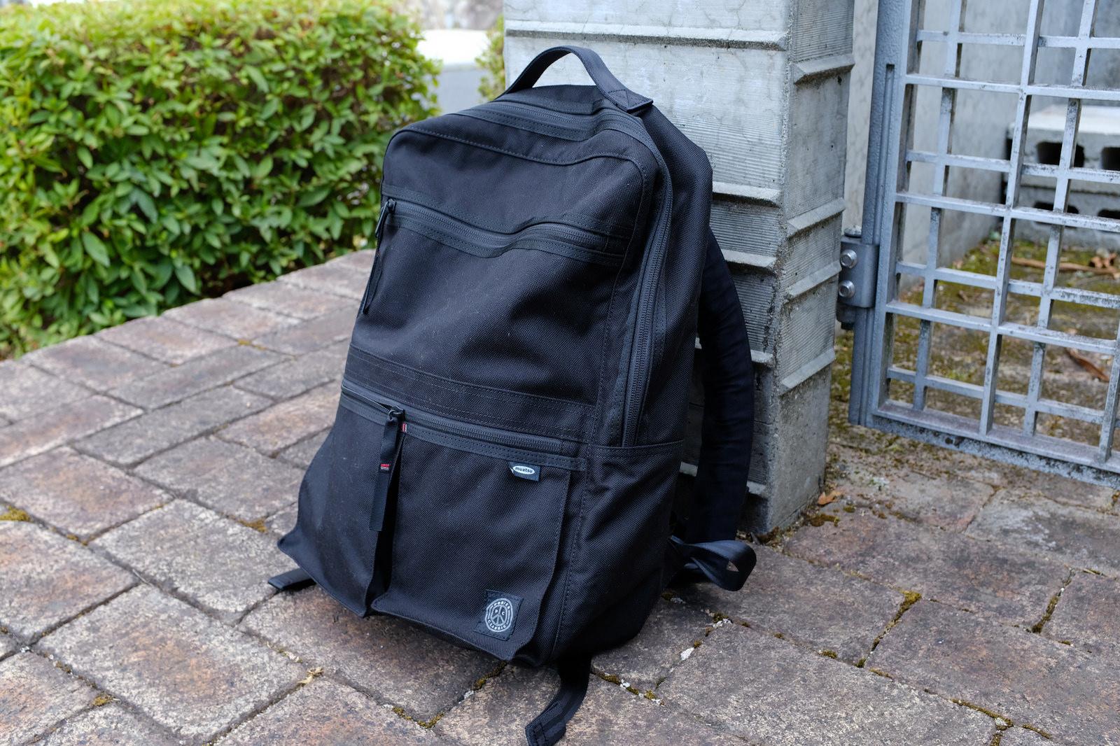 porter classic newtonbag