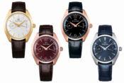Seiko-Baselworld-2019-Grand-Seiko-Elegance-Collection-SBGK002-SBGK004-SBGK005-SBGK006