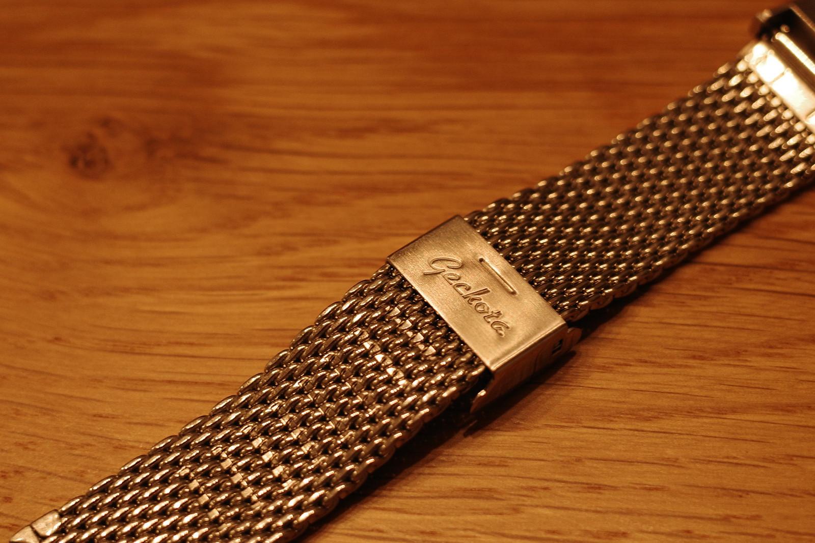 Geckota-Milanese-Mesh-Bracelt-5