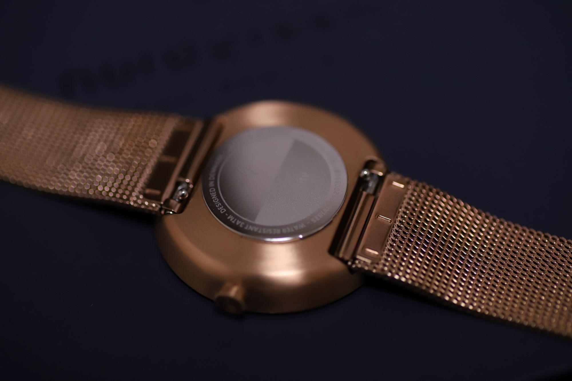 Nordgreen-Infinity-3